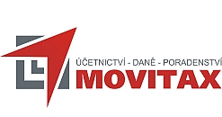 logo Movitax s.r.o.